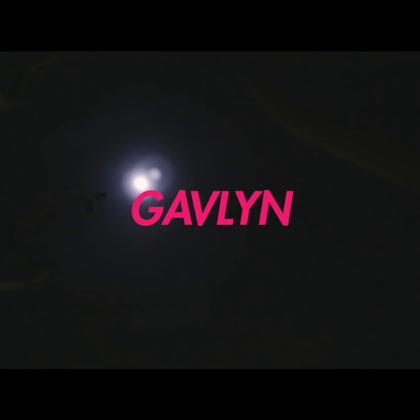 Gavlyn & DJ Hoppa - We On 话不多说 喜欢点赞