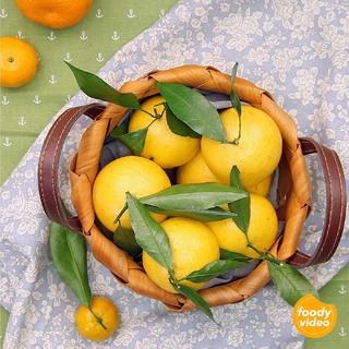 这样的馒头,你吃过吗?愚人节美味早餐橘子馒头,周末get起来吧!#美食##早餐##愚人节美食#