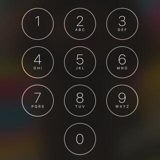 #史上最强整人大法##愚人节快乐#密码是5555哟,欢迎解锁😜