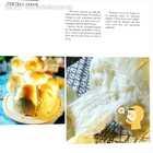 #美食甜品#超好吃的面包☺