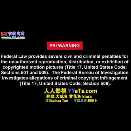 客官!这里有一条小视频...#愚人节快乐##愚人节#