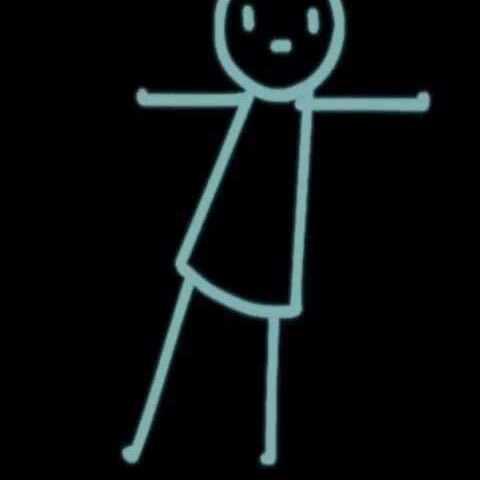 #手势人舞#我不v手势表情,我火柴表情的搬搞笑图鼻只是屎搓图片