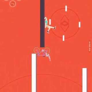 #游戏##广播体操#最后一个托马斯大回旋喷血是怎么回事?😂关注只有一秒钟,而动力却是永恒的🙏#老铁这酷得没毛病#