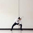 中枪舞-易烊千玺.#舞蹈##敏雅音乐##菠萝🍍#微博同名👉KKKriss_