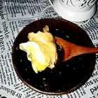 #自制美食#红糖红枣鸡蛋,补血养气☺