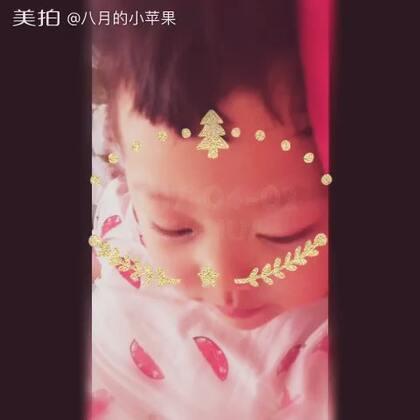 【八月的小苹果美拍】04-02 23:30