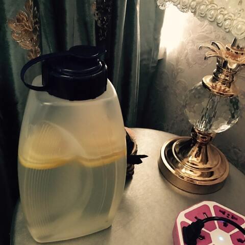 我是喝水的,皮肤喝水我爱好好奥奥奥奥#减肥金苹果有效按摩吗图片