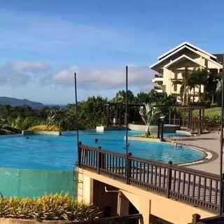 长滩岛-远离喧嚣 山顶上安静的阿兰达酒店 舒服!#菲律宾长滩岛##爱生活爱旅游##旅游#