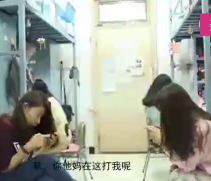 04-06 21:50转发的美拍视频