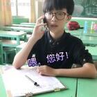 """🎉高颜值搞笑二人组!我不做演员,我是导演!请叫我""""林导""""😂~ @美拍小助手 @逗比老师💖 #搞笑##王者荣耀##我要上热门#"""