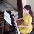 #音乐##钢琴#《猜不透》钢琴版,改编成了适合初学者的C调,左手伴奏有规律。🔥五线谱:http://c.b1wt.com/h.4Htzrc?cv=geK3ZHDKsrj&sm=c479cf 简谱:http://c.b1wt.com/h.4HGUyh?cv=vJoNZHDKGxM&sm=9a65c6 #猜不透#