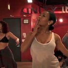 Bishop Briggs-#River#-Choreographyby GalenHooks原版 #抽烟舞##舞蹈# 这首编舞张弛有度,收放自如,动静分明,优雅的身体释放狂野的内心,节奏与表情渲染了情感的表达,因加了抽烟的动作,顾名抽烟舞,最近深受国内舞者喜欢。