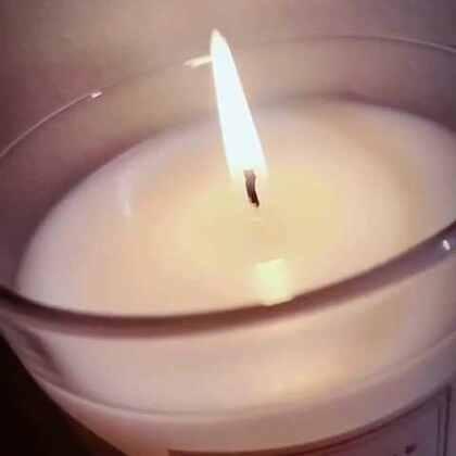 家里一片香味❣️舒服极了!