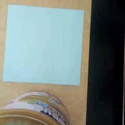 折以一个花篮。#折纸#😊😊😊😊