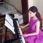 """#音乐#一首""""听过一遍就会喜欢""""的中国风曲子,名叫《棠梨煎雪》。也是视频课学员姐姐推荐的曲子。😉改成了适合初学者的C调,左手伴奏有规律。🔥五线谱:http://c.b1wt.com/h.fZjIwi?cv=teBoZHz6798&sm=f32b85 简谱:http://c.b1wt.com/h.fZQbik?cv=bZWDZHz6j87&sm=326eb8 #钢琴##中国风#"""