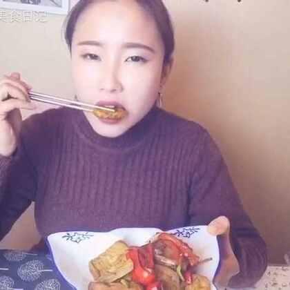 醋溜豆腐外焦里嫩特好吃,酸爽!😍喜欢吃豆腐的不容错过!#就爱吃你豆腐##美食##家常菜#
