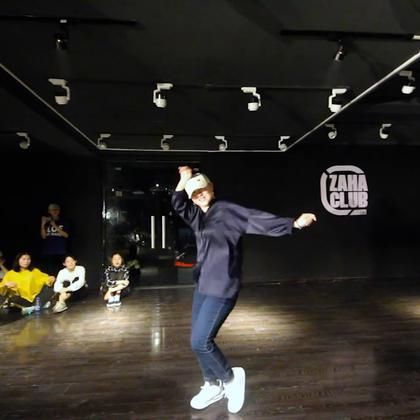 北京嘉禾舞社 @嘉禾舞社西安未央店 @姚ker Yoko老师集训课堂 Unfold | 想学最好看最流行的舞蹈就来嘉禾舞蹈工作室。报名热线:400-677-8696。微信账号zahaclub。网站:http://www.jiahewushe.com #舞蹈# #嘉禾舞社# #嘉禾#
