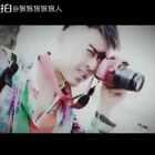 #音乐##搞笑##男神#