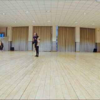 郑three岁的美拍:#少儿舞蹈##音乐##舞蹈基本