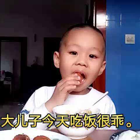 #吃秀##舌尖#美食今天在幼儿园睡时候的美食吗午觉中国儿子的上节目属于图片