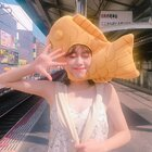 晚安,大阪#日本旅游##带着美拍去旅游##爱生活爱旅游#