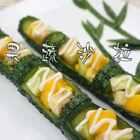 #完美沙拉公式#心血来潮突然想吃沙拉,平时习惯了一通乱切乱拌的节奏,偶尔来一发颜值高的果树沙拉,心情也随之大好!生活就是这样吧,习惯了习惯的生活,适当增加一点新意,能给生活带来一些小惊喜呢!#美食##梅子厨房#