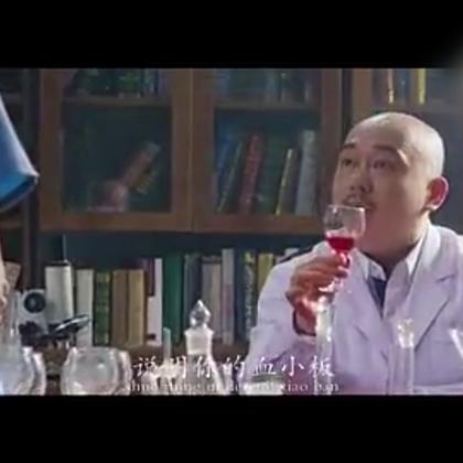 #搞笑#如果没有化验技术会怎么样,医生难当啊!