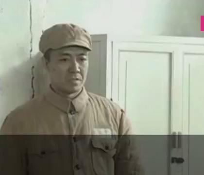 李云龙最强势表白,二营长,你他娘的意大利炮呢哈哈哈哈哈太6了(up:三木刃)😂