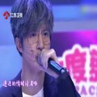 薛之谦和灵魂歌手合唱的《演员》,太动人,内心的激动久久不能平息 ......