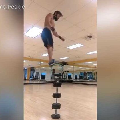 PEOPLE ARE AWESOME 2017 _ BEST OF THE WEEK