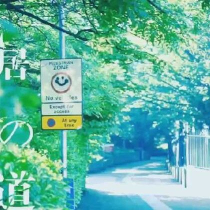 """#音乐#《风居住的街道》妈妈点的曲子。我的微信公众号:yuelangleining(名字的拼音),欢迎关注留言点歌。想再次收听的朋友在公众号中回复""""风居住的街道""""即可再次收到。"""