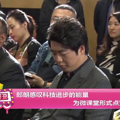 冯小刚表示要拍喜欢的电影 坦言不愿意被电影票房绑架