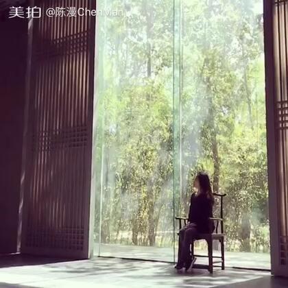 【陈漫ChenMan美拍】04-24 12:54