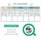 #舞林一分钟#4⃣️月最后一周课表,你最期待周几??