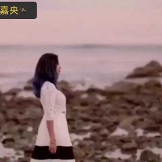 #印度宝莱坞##欧美音乐##欧美超赞mv##翻唱好声音# Let Me Love You Tum Hi Hi -- Vidya Vox👏👏👏喜欢的点赞 转起走✌✌✌