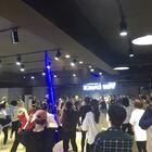 长沙View舞社免费公开课 #舞蹈##公开课#