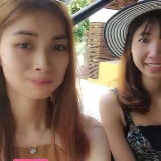 #泰国之旅#😁