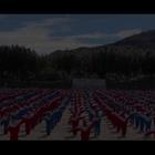 西藏中学生特色课间操-非遗进校园之扎囊果谐《学习园丁》ཤེས་རིག་སྦྱོང་སའི་ངོ་མཚར་ལྡུང་རྭ།