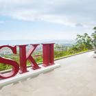 協力挑戰 | SK-II Beauty Bound 台灣 第4集