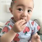 想买可爱的童装➕ lyy112868#宝宝#