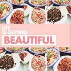 🔥徐州地道小菜,味道好极了🔥#舌尖上的美食##吃秀##随手美拍#