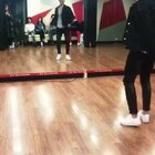 #男神##舞蹈##我要上热门#@美拍小助手