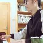 父亲 筷子兄弟 钢琴 #音乐#