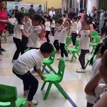 蜀阳秀女的美拍-7个美拍短视频视频文氏新闻图片