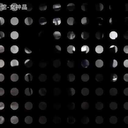 #舞蹈##K.pop##防弹少年团# 「天津fox 爵士馆」 男子汉🌸