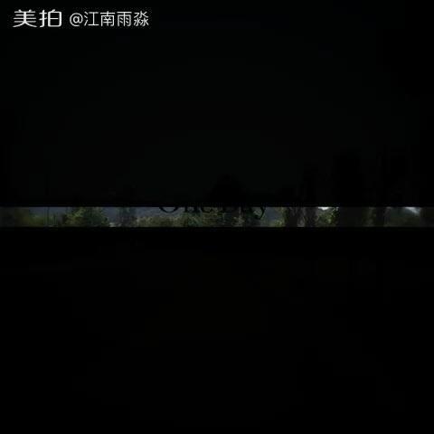 【江南雨淼美拍】
