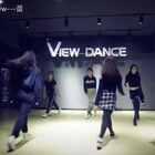 长沙View舞社新店开业,韩舞免费公开课随堂,仅一小时的课程,让所有学员都能齐刷刷跳起来,真是一件美事~常规班马上开课,更好的状态更好的呈现,尽情关注我们~#舞蹈##美拍小助手##我要上热门#@长沙【VIEW】舞社