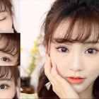#化妆#约会首选妆容,女汉子秒变萌妹子!😊