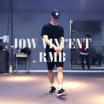 这是在Arena比赛招募上教的#舞蹈#片段,时间过得真快马上就要比赛了,非常期待!5月6号成都见,美拍会有直播!#RMB##JowVincent#