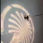 #迪拜跳伞##skydiving#😼